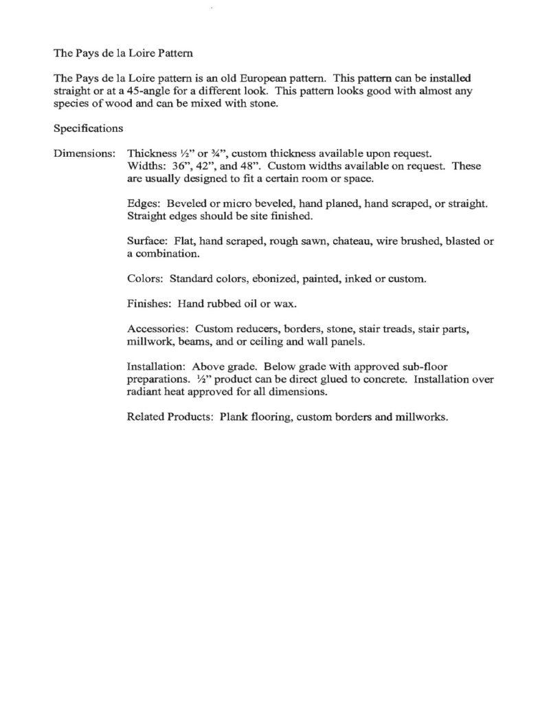 https://oldesavannahflooring.com/wp-content/uploads/2019/03/Patterns__Specifications_Final-14-786x1024.jpg