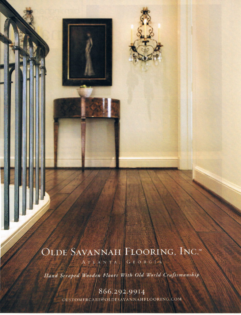 https://oldesavannahflooring.com/wp-content/uploads/2019/03/southernaccents_novdec2004-5-786x1024.jpg