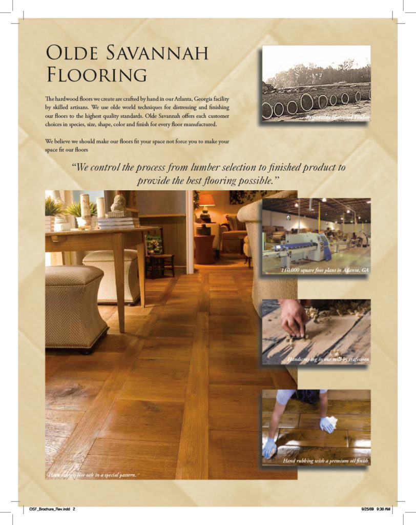 https://oldesavannahflooring.com/wp-content/uploads/2019/04/oldesavannah_brochure-2-812x1024.jpg