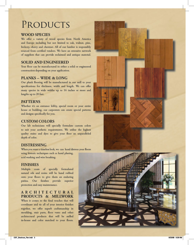 https://oldesavannahflooring.com/wp-content/uploads/2019/04/oldesavannah_brochure-3-812x1024.jpg