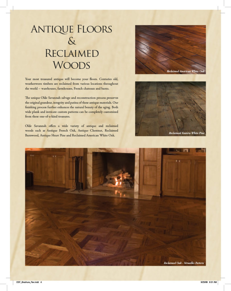 https://oldesavannahflooring.com/wp-content/uploads/2019/04/oldesavannah_brochure-4-812x1024.jpg