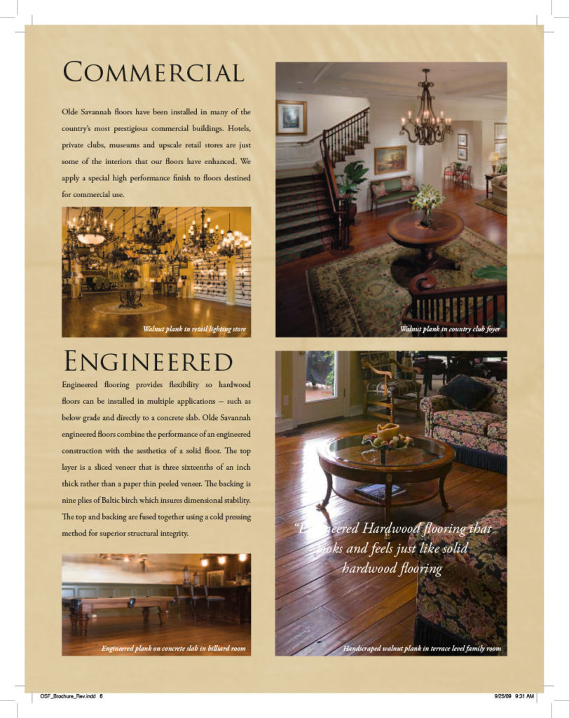 https://oldesavannahflooring.com/wp-content/uploads/2019/04/oldesavannah_brochure-6-812x1024.jpg