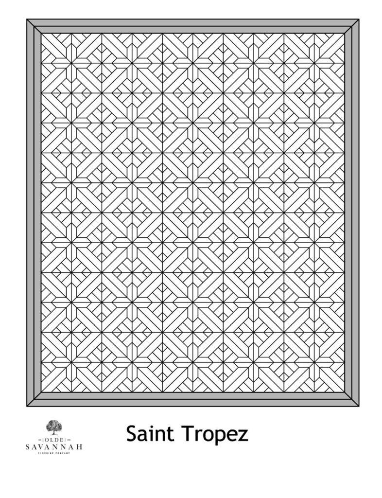 https://oldesavannahflooring.com/wp-content/uploads/2019/04/saint_tropez_02-786x1024.jpg